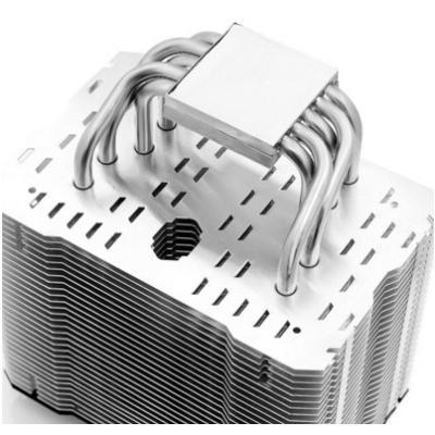 Thermalright MACHO 120 SBM PC ventilatoren