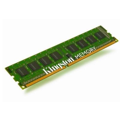 Kingston Technology KVR16LR11S4K4/32 RAM-geheugen