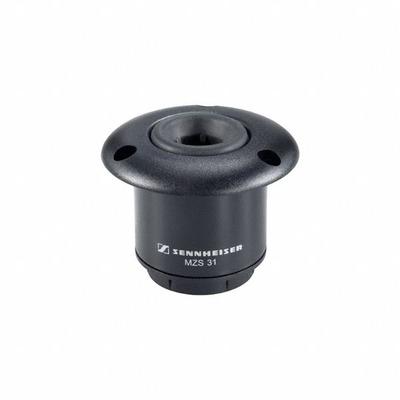 Sennheiser 005087 Onderdelen & accessoires voor microfoons