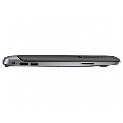 HP L5G59EA#ABH laptop