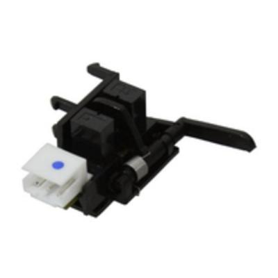 Lexmark 40X4368 printing equipment spare part