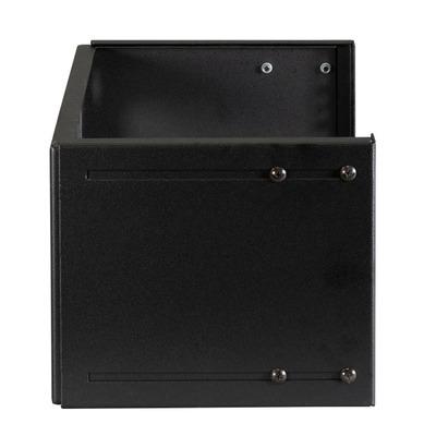 EFB Elektronik 691831TS.4 Rack-toebehoren