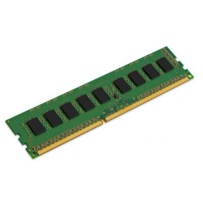 Kingston Technology KTH-PL316E/8G RAM-geheugen