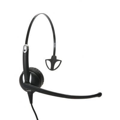 VXi 203352 headset