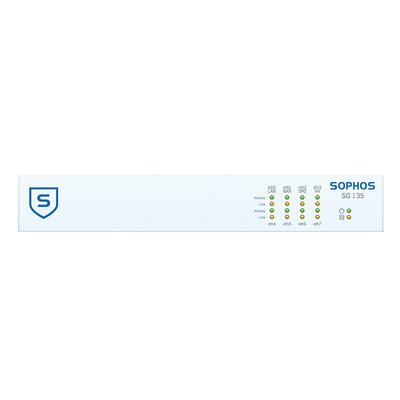 Sophos SB1D3CSEU firewalls (hardware)
