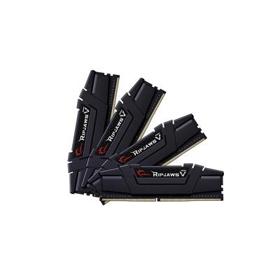 G.Skill F4-3600C16Q-32GVKC RAM-geheugen