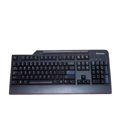 Lenovo FRU41A5058 toetsenbord