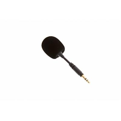 DJI CP.ZM.000321 microfoon