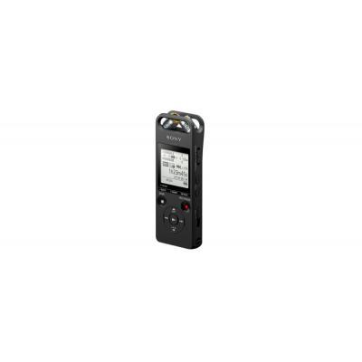 Sony ICD-SX2000B voice recorder