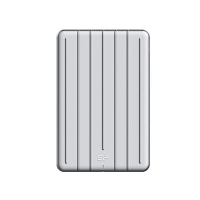 Silicon Power SP020TBPHDA75S3S externe harde schijven