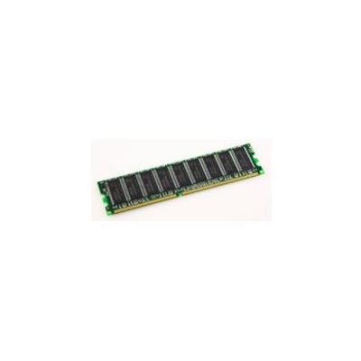 MicroMemory MMH0032/4G-STCK1 RAM-geheugen