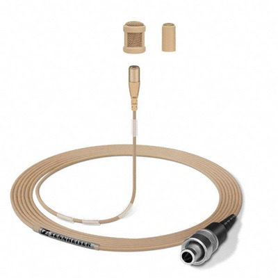 Sennheiser 502169 Microfoons