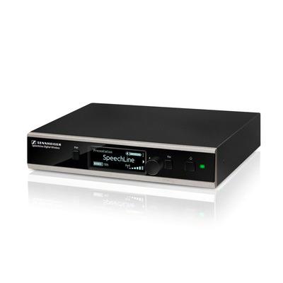 Sennheiser 506616 Draadloze microfoonsystemen