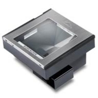 Datalogic M3301-010210-07604 barcode scanners