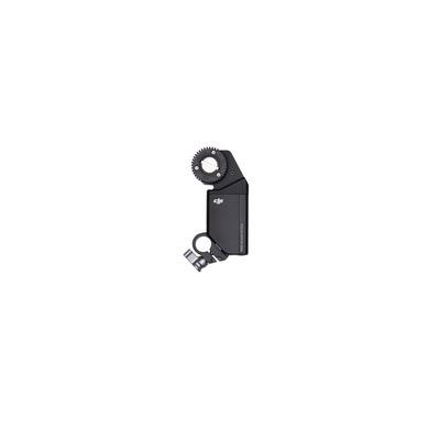 DJI CP.RN.00000022.01 accessoire