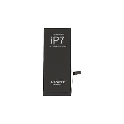 2-Power MBI0195AW mobiele telefoon onderdelen
