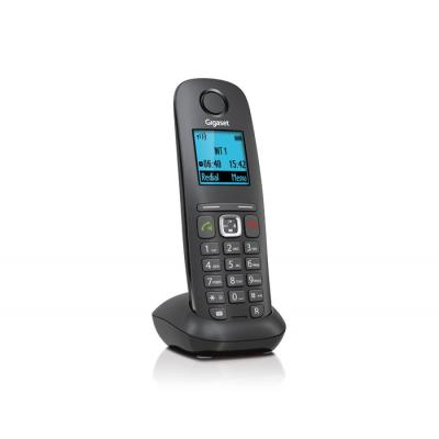 Gigaset S30852-H2651-R103 telefoon-handsets
