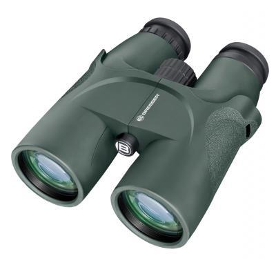 Bresser Optics 1821056 verrrekijker