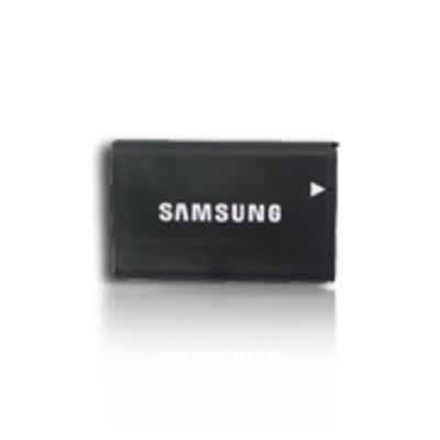 Samsung AB403450BUC mobiele telefoon onderdelen