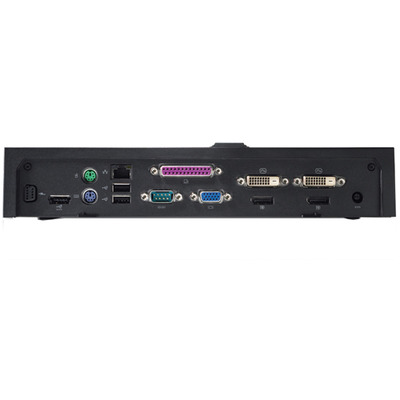 DELL 452-10761 docking stations