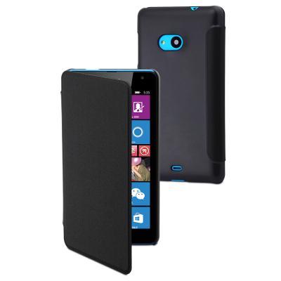 Muvit MUEAF0183 mobile phone case