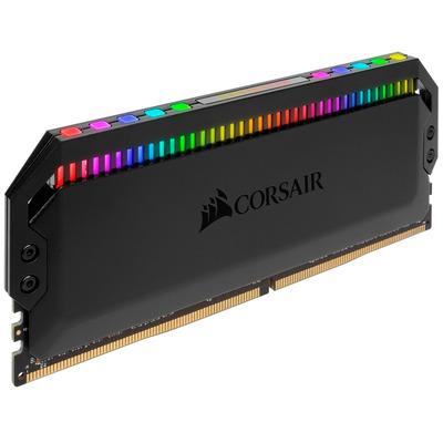 Corsair CMT32GX4M2D3600C18 RAM-geheugen