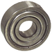 HQ W1-04515/HQ skateboard bearing