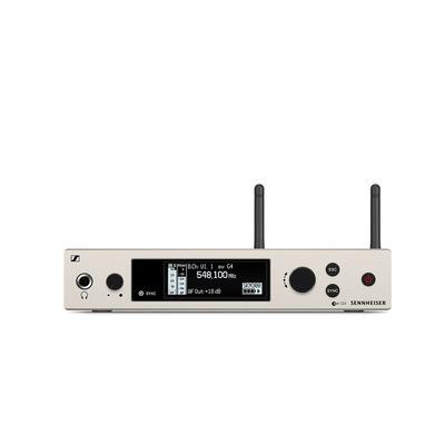 Sennheiser 508404 Draadloze microfoonsystemen