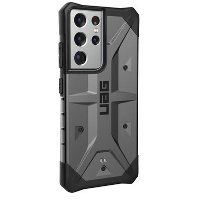 Urban Armor Gear 212837113333 mobiele telefoon behuizingen