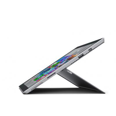 Microsoft QH2-00003 tablet