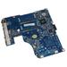 Acer MB.BYV02.001 notebook reserve-onderdeel