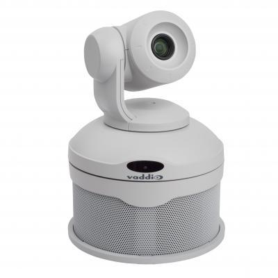 Vaddio 999-9995-301W videoconferentie systeem