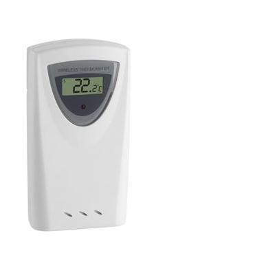 TFA 30.3127 thermometer