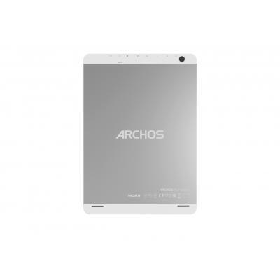 Archos 503323 tablet