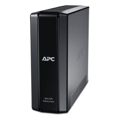 APC BR24BPG UPS
