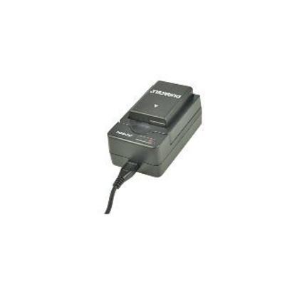 Duracell DRN5820-STCK1 oplader