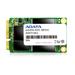 ADATA ASP310S3-64GM-C SSD
