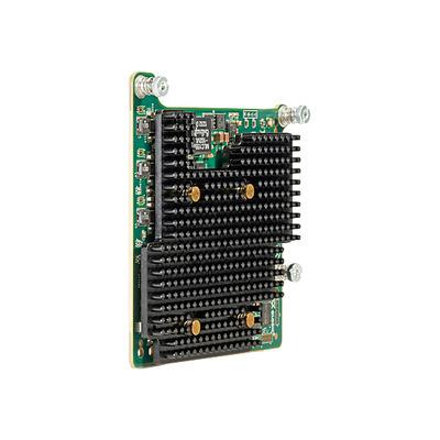 Hewlett Packard Enterprise 700076-B21 Netwerkkaarten & -adapters