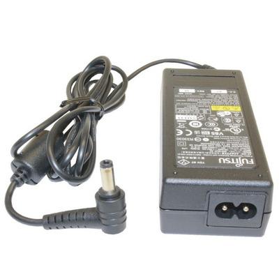 Fujitsu S26113-E557-V55-1 netvoedingen & inverters