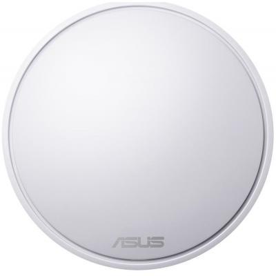 ASUS 90IG04C0-BM0B10 wireless router