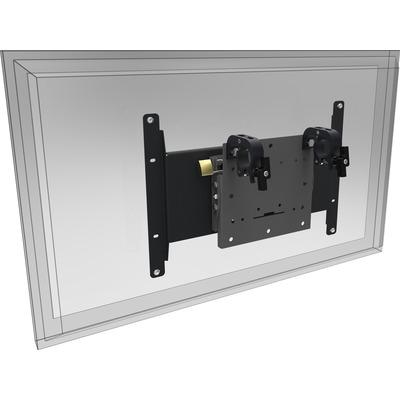 SmartMetals 063.0460 flat panel muur steunen