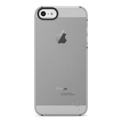 Belkin F8W162VFC01 mobile phone case