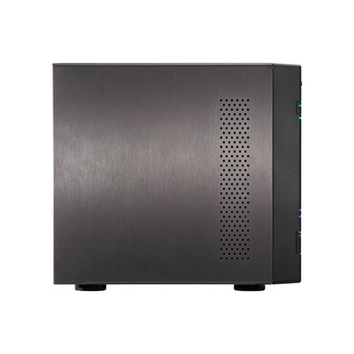 Asustor AS6510T data-opslag-servers