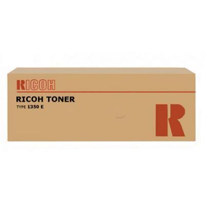 Ricoh 828295 toners & lasercartridges