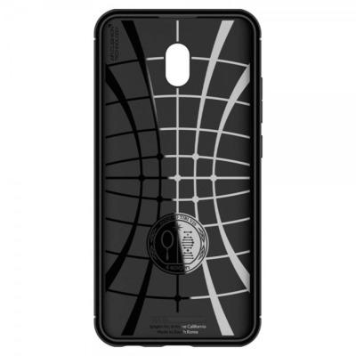 Spigen ACS00386 mobiele telefoon behuizingen