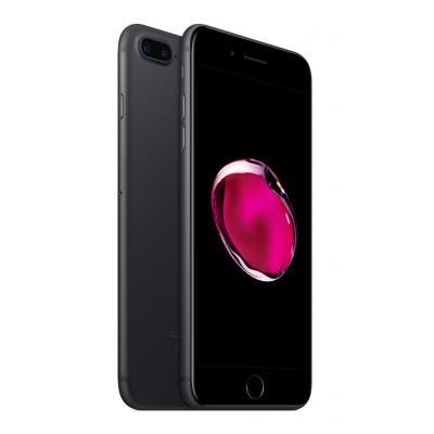 Apple MNQM2-EU-A3 smartphone