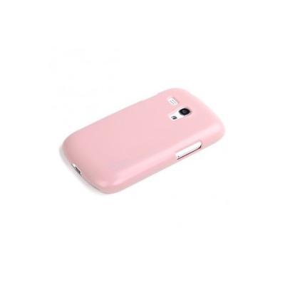 ROCK I8190-44757 mobile phone case