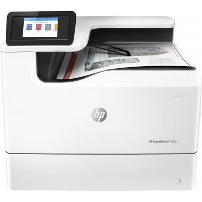 HP Y3Z46B#B19-D1 laserprinter