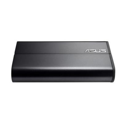 ASUS 90XB01JP-BDS020 mobile device dock station