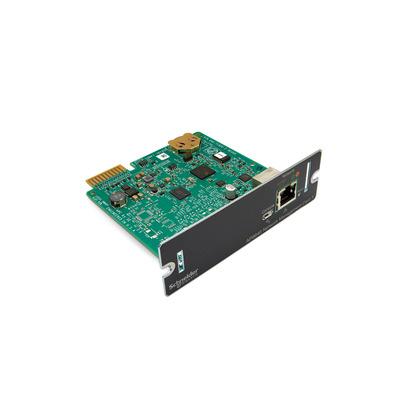 APC AP9640 UPS-accessoires